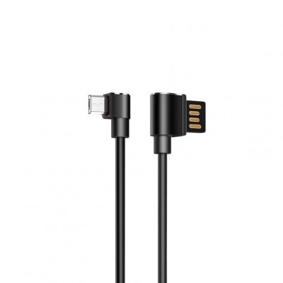 Кабель Micro USB U37 HOCO