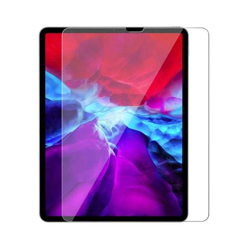 Защитное стекло для Apple iPad PRO 11'' (2020) прозрачное 2.5D