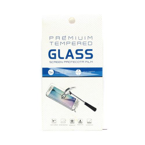 Защитное стекло 2.5D для Huawei Nova 2 прозрачное