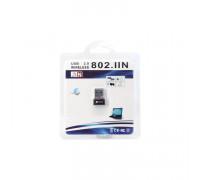 Wi-Fi адаптер DRM-WA1-01 300MB/S черный DREAM