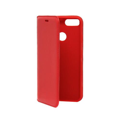 Чехол-книжка для Xiaomi Mi 5X/Mi A1 красный