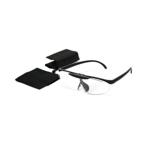 Лупа-очки T-100