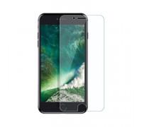 Защитное стекло 2.5D для Apple iPhone 7+/8+ прозрачное