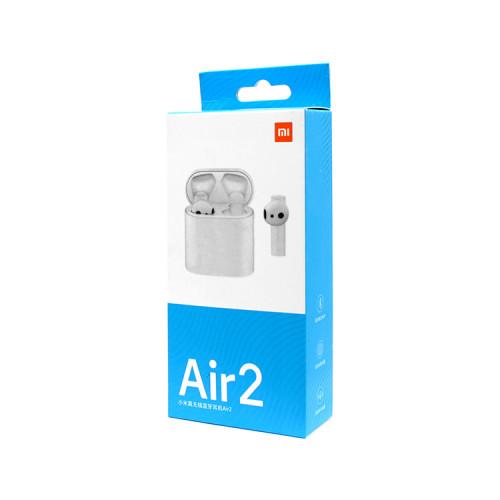 Беспроводные наушники AirDots Air 2 белый MI